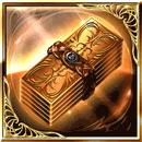 黄金の札束