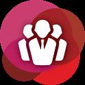 Exact CRM icon