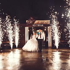 Wedding photographer Olga Soboleva (OlgaKirill). Photo of 20.03.2014