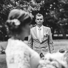 Wedding photographer Liliya Viner (viner). Photo of 06.11.2017