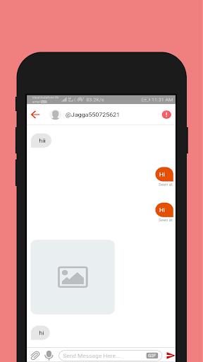 Helo Tok-Discover, Share & Communicate