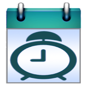 App Icon for Calendar-reminder App in Hong Kong Play Store