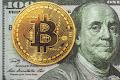 Crypto Domain Market