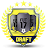 the draft fut 17 simulator 1.0 Apk