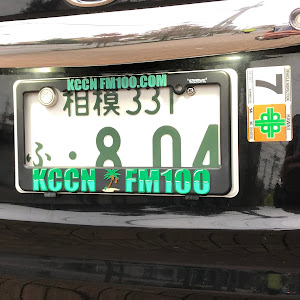 MPV LWFW VS のカスタム事例画像 DJ Kouhe-E@LWさんの2019年10月18日18:00の投稿