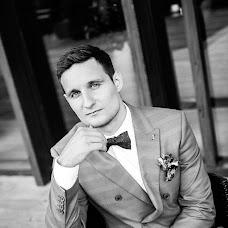 Wedding photographer Mariya Kupriyanova (Mriya). Photo of 14.12.2015