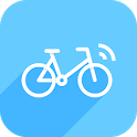 Billy - Electric Bike Share icon