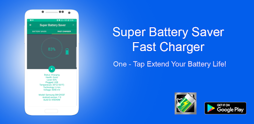 Battery saving apps xdating