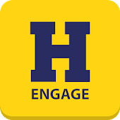 HCC Engage: Campus Engagement