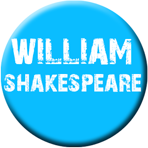 101 Great Saying by Shakespear
