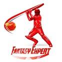Fantasy Expert - IPL T20 Team Prediction & Tips icon