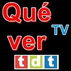 Qué ver TV-TDT España icon