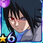 sasuke_rikudou