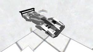 グランツーリスモ レッドブルの技術採用カー