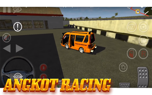 Livery Mod Car Sport Apk Download Apkpure Ai