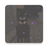 Monster Mod Minecraft