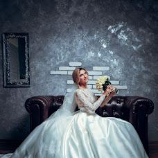 Wedding photographer Yuliya Pozdnyakova (FotoHouse). Photo of 19.08.2017