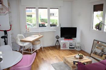 studio à Le Perreux-sur-Marne (94)