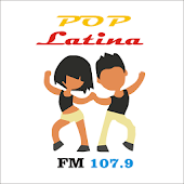 RADIO POP LATINA