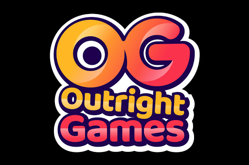 Outright Games hires former CFO of Natural Motion and launches mobile division