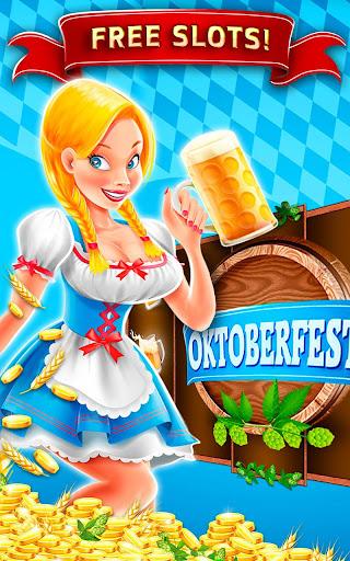 玩免費博奕APP|下載Octoberfest Free Slots Casino app不用錢|硬是要APP