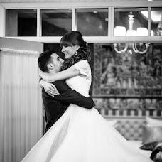 Wedding photographer Edvardas Maceika (maceika). Photo of 29.03.2016