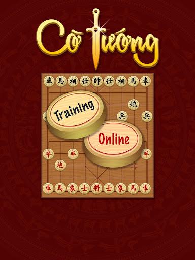 Co Tuong u2b50  Cu1edd Tu01b0u1edbng 1.1.9 screenshots 6