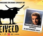 15 September in #Weiveld: Theuns Jordaan en Jacques du Plessis : Weiveld