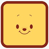 Pooh wallpaper android apps on google play winiy wallpaper pooh hd voltagebd Image collections
