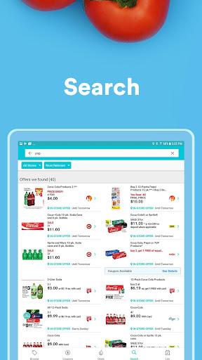 Flipp - Weekly Shopping screenshot 13