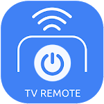 Remote for Sony TV - Android TV Remote 1.1