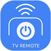 CodeMatics Sony Bravia Android TV Remote Control