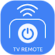 Codematics Sony TV từ xa-Android TV Remote APK