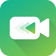 Reverse Video Maker APK