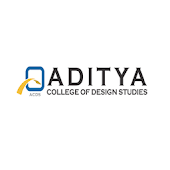 Aditya College of Design