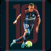 Neymar Jr PSG Wallpapers HD