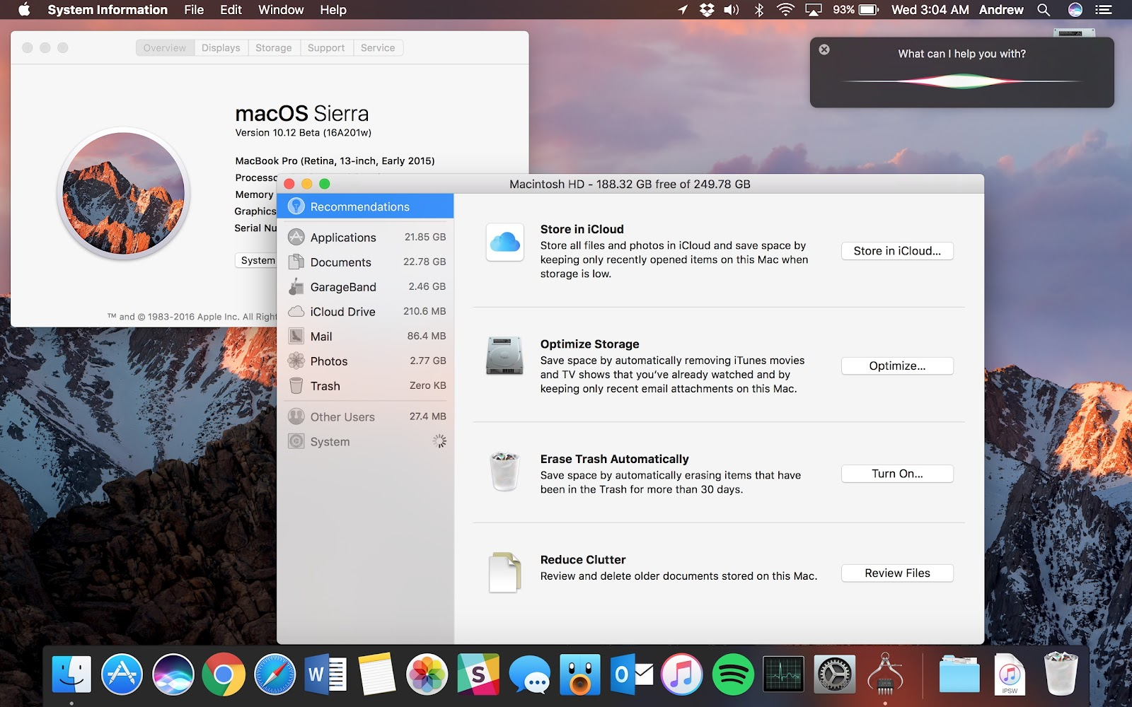 Image result for macos sierra