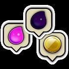 Clash Build Planner icon