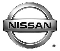 Retail Communicators Enkele referenties Nissan
