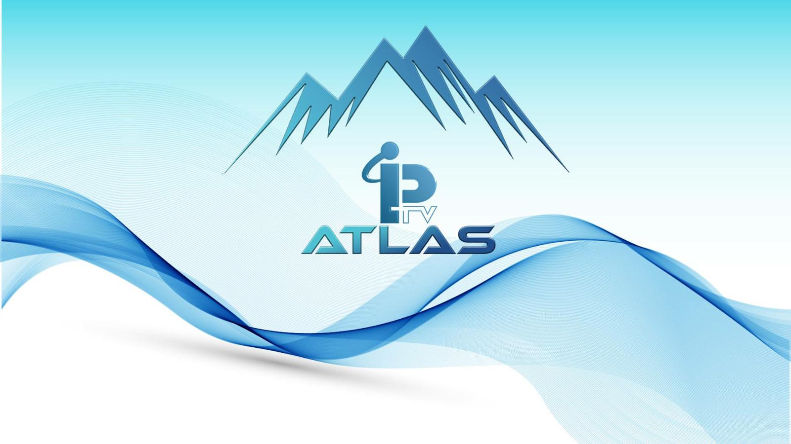 Atlas Iptv Premium APK Cracked Free Download | Cracked Android Apps