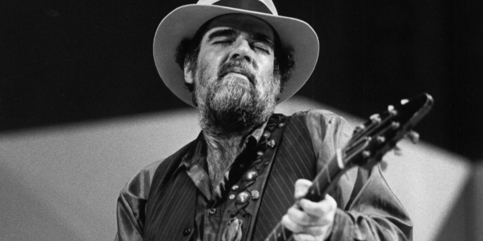 Image result for Lonnie Mack