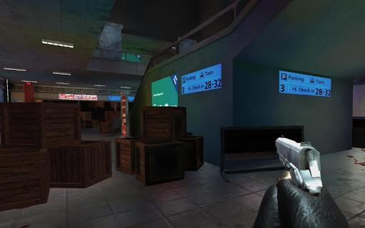 Last Survival Zombies: Offline Zombie Games 1.0 Cheat screenshots 5