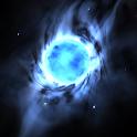 Fusion UI CM13/12.1/12 Theme icon
