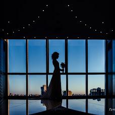 Wedding photographer Federico Pedroletti (fpedroletti). Photo of 08.02.2018