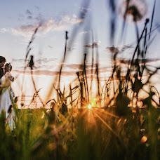 Wedding photographer Michał Wąsik (wsik). Photo of 18.05.2016