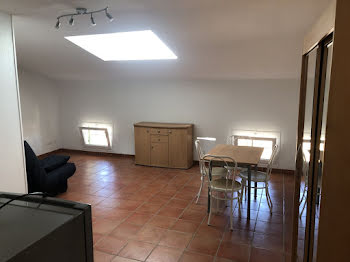 studio à Montblanc (34)