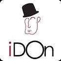 iDOn icon