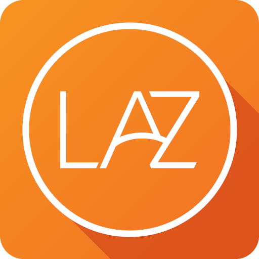Lazada - Online Shopping & Deals app (apk) free download for Android/PC/Windows
