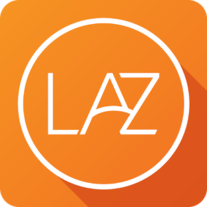Lazada - Online Shopping & Deals for PC