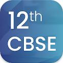 CBSE Class 12 icon